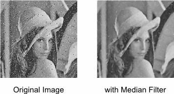Преобразования Мебиуса в многомерном