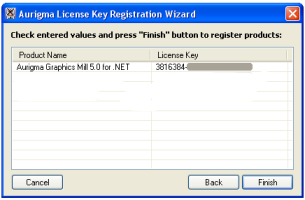 save wizard for ps4 max license key crack